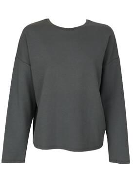 Bluza ZARA Belinda Dark Grey