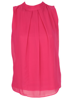Tricou Orsay Danielle Dark Pink