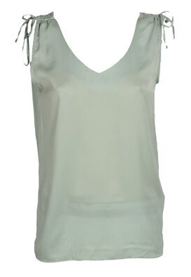 Tricou Orsay Kate Light Green