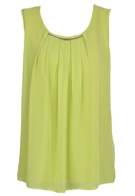 Tricou Orsay Elisa Light Green