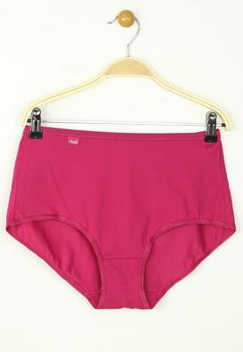 Chiloti Sloggi Irene Dark Pink