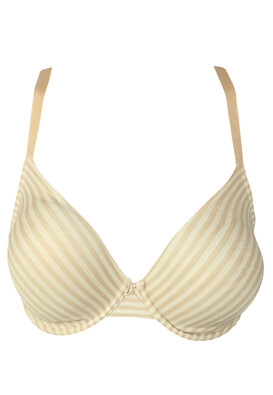 Sutien Bee Dees Denise Light Beige
