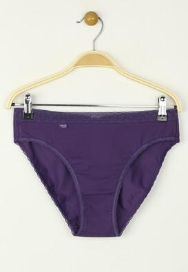 Chiloti Sloggi Amelia Dark Purple