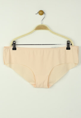 Chiloti Triumph Fiona Light Pink