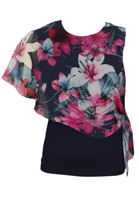 Tricou Orsay Amelia Colors