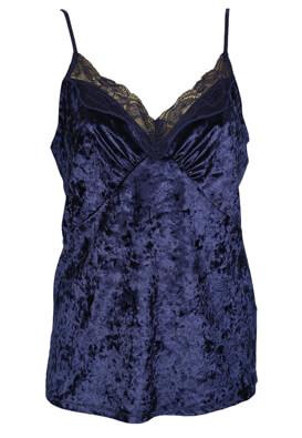 Maieu Orsay Alessia Dark Blue