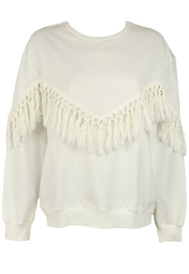 Bluza Lefties Taya White