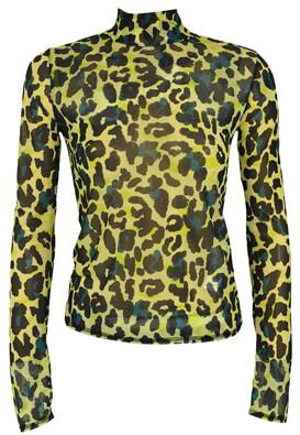 Bluza Lefties Stella Colors