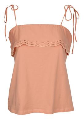 Maieu Orsay Ivy Light Pink