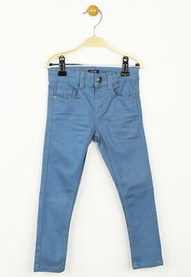 Pantaloni Kiabi Josh Blue