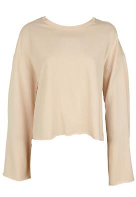 Bluza Lefties Rita Light Pink