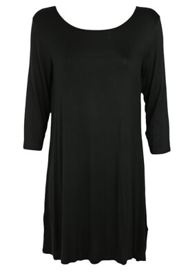 Rochie Lefties Holly Black