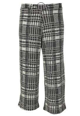 Pantaloni ZARA Alison Colors