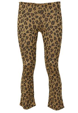 Pantaloni ZARA Kara Colors