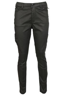 Pantaloni Cache Cache Berta Black