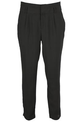 Pantaloni Cache Cache Donna Black