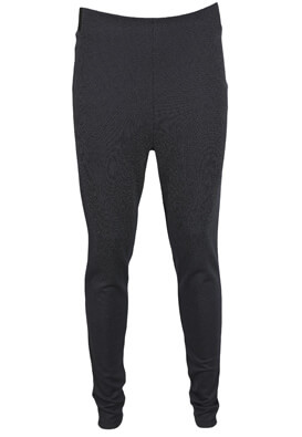 Pantaloni Cache Cache Amelia Black