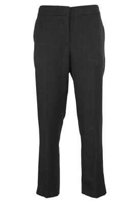 Pantaloni Cache Cache Debbie Black
