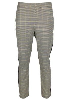 Pantaloni Cache Cache Alma Colors
