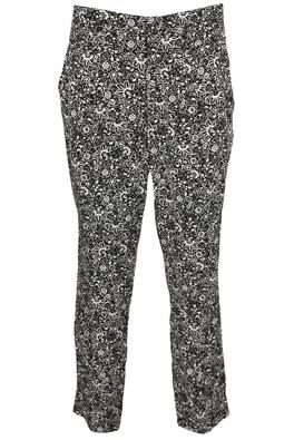 Pantaloni Cache Cache Kerry Colors
