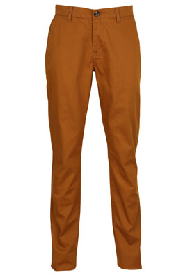 Pantaloni Kiabi Don Brown
