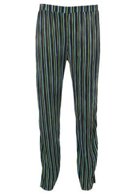 Pantaloni ZARA Nicole Colors