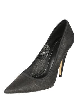 Pantofi ZARA Roberta Black