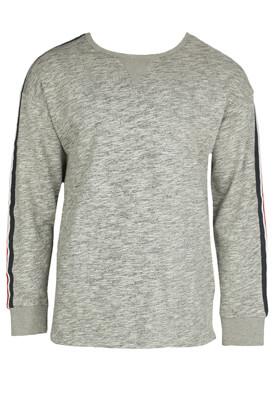 Bluza Produkt Pablo Grey