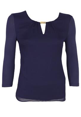 Bluza Orsay Inna Dark Blue