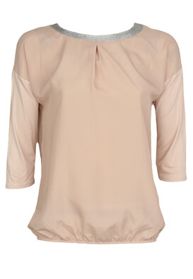 Bluza Orsay Stella Light Pink