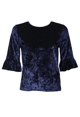 Bluza Orsay Nicole Dark Blue