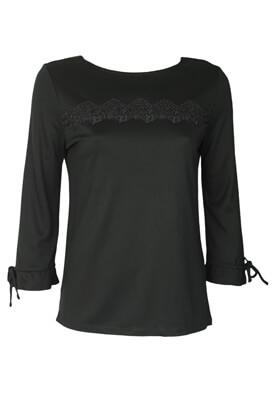 Bluza Orsay Ramona Black