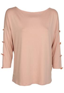Bluza Orsay Sonia Light Pink