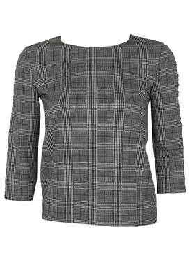 Bluza Orsay Ramona Dark Grey