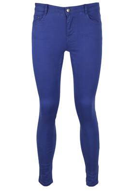 Pantaloni Pimkie Tasha Dark Blue