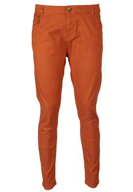 Pantaloni Pimkie Mara Orange