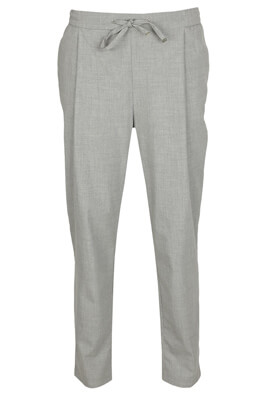 Pantaloni Pimkie Hanna Light Grey