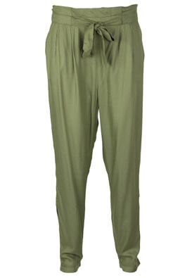 Pantaloni Pimkie Gina Dark Green