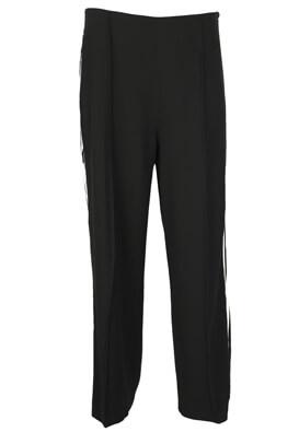 Pantaloni Pimkie Florence Black