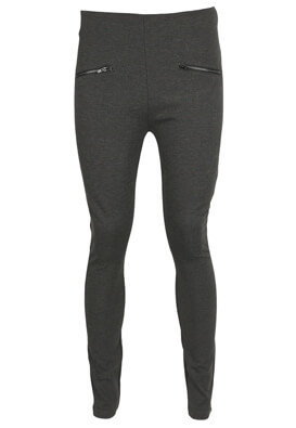 Pantaloni Pimkie Kelly Dark Grey