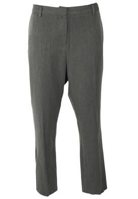 Pantaloni Pimkie Erika Dark Grey