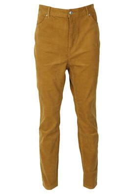Pantaloni Pimkie Hanna Brown