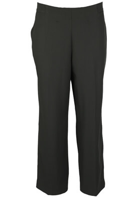 Pantaloni Pimkie Gabriella Black