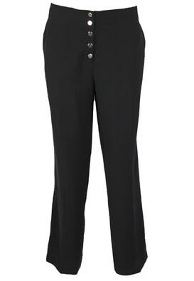 Pantaloni Pimkie Fiona Black