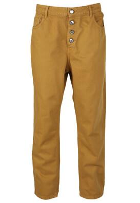 Pantaloni Pimkie Patricia Brown