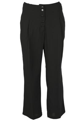 Pantaloni Pimkie Pamela Black