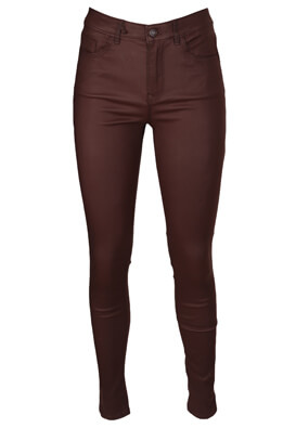 Pantaloni Pimkie Loreen Dark Purple