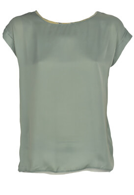 Tricou Orsay Sabrina Light Green