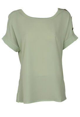 Tricou Orsay Kelly Light Green
