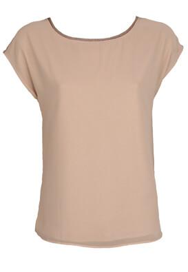 Tricou Orsay Alexandra Pink